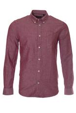 Matinique Matinique - Berry Shirt - 30205511