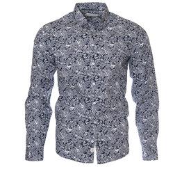 Casual Friday Casual Friday - Paisley Shirt