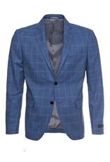 Bosco - Perry Sport Jacket - 19480