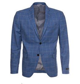 Bosco - Perry Sport Jacket
