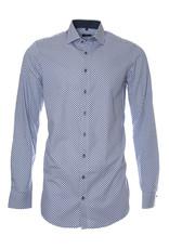 Venti Venti - Summer Dress Shirt - 193134502