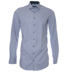 Venti Venti - Summer Dress Shirt
