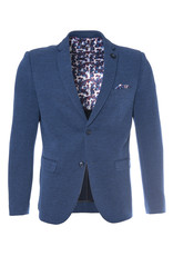 Liel Horsens - Blue Sport Jacket - Rock-609