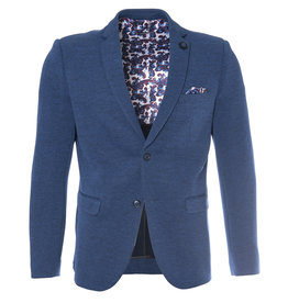 Liel Horsens - Blue Sport Jacket