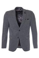 Liel Horsens -Blue Sport Jacket - Rock-616
