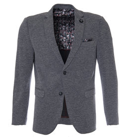 Liel Horsens -Blue Sport Jacket