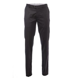 Vision Modern Fit Pant by Vision - Aviator Blue