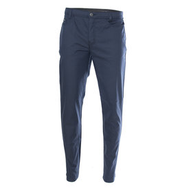 MAVI Jeans Mavi - Johnny Slim Chino