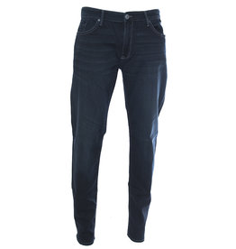 MAVI Jeans Mavi Jeans - Jake - Sporty Ink
