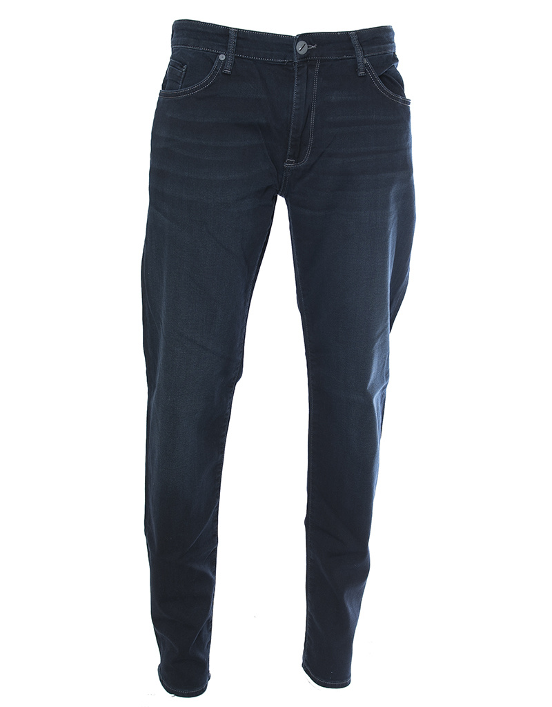 MAVI Jeans Mavi Jeans - Jake - Sporty Ink - 0042227710