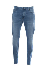 MAVI Jeans Mavi - Jake - Medium Indigo - 0042227711