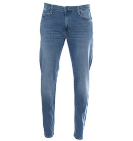 MAVI Jeans Mavi - Jake - Medium Indigo