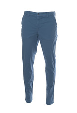 Marco Marco - Petrol Stretch Chino - P440
