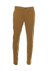Marco Marco - Dijon Stretch Chino - P440