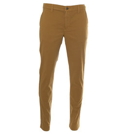 Marco Marco - Dijon Stretch Chino