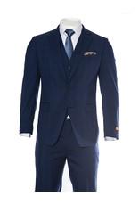 Tallia Tallia -3 Piece Summer Suit - SDX0012