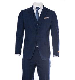 Tallia Tallia -3 Piece  Suit
