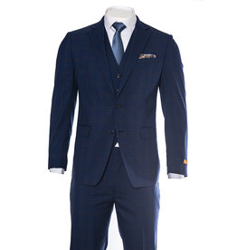 Tallia Tallia -3 Piece Summer Suit