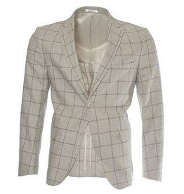 Calvin Klein -Sport Jacket