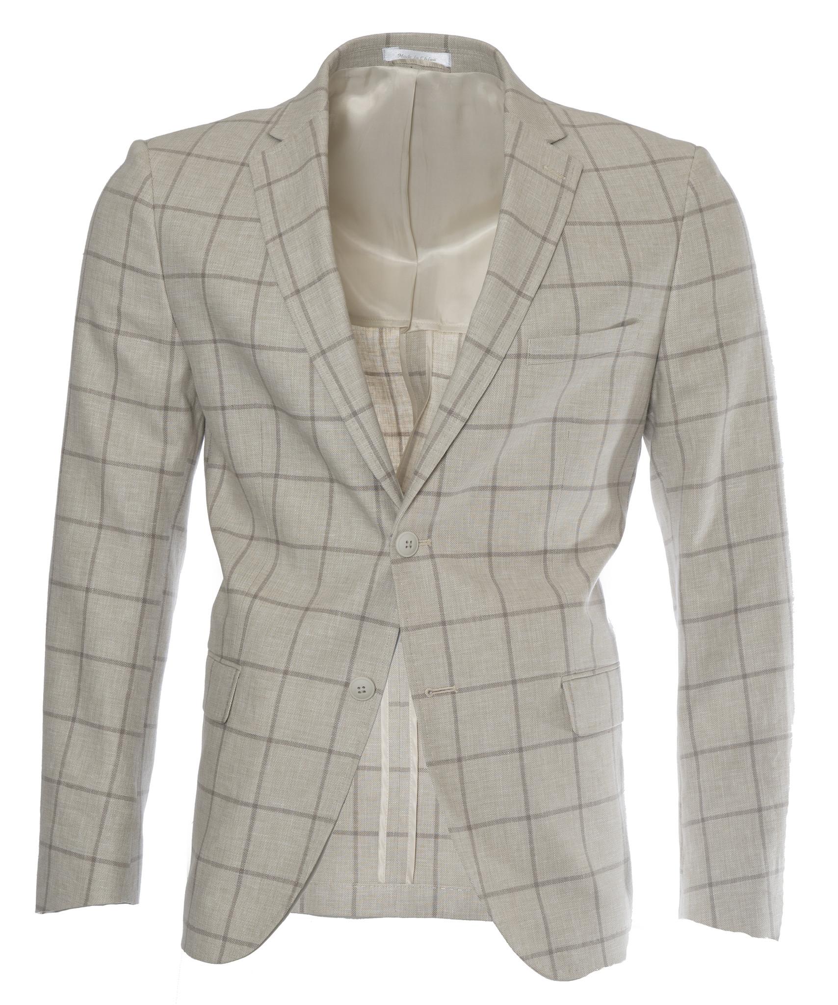 Calvin Klein -Jacket-7AY0240