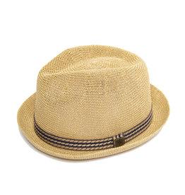 Crown Cap - Summer Hat