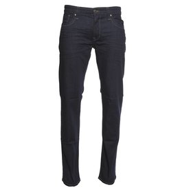 MAVI Jeans Mavi Jeans - Zach - Maui Rinse