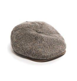 Gottman - Paperboy Wool Hat