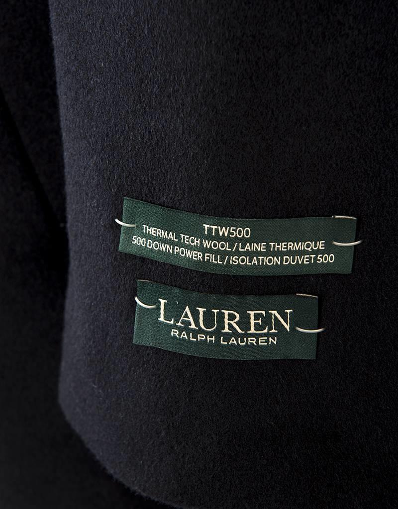 Ralph Lauren Ralph Lauren - Lada02wt0100