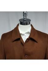 Lief horsens-Coat-950