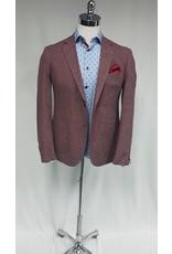 Delahaye London Collection Izac&Adam-Jacket-Hugo-19519-83