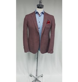 Delahaye London Collection Izac&Adam-Jacket-Hugo-19519-83