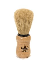 Omega - Bear Bristle Shaving Brush