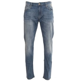 MAVI Jeans Mavi Jeans - Jake Slim Fit Summer Blue
