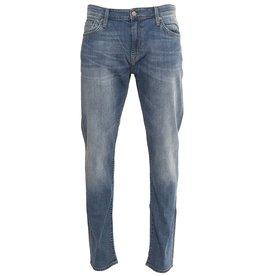 MAVI Jeans Mavi Jeans - Jake Slim Fit Summer Blue