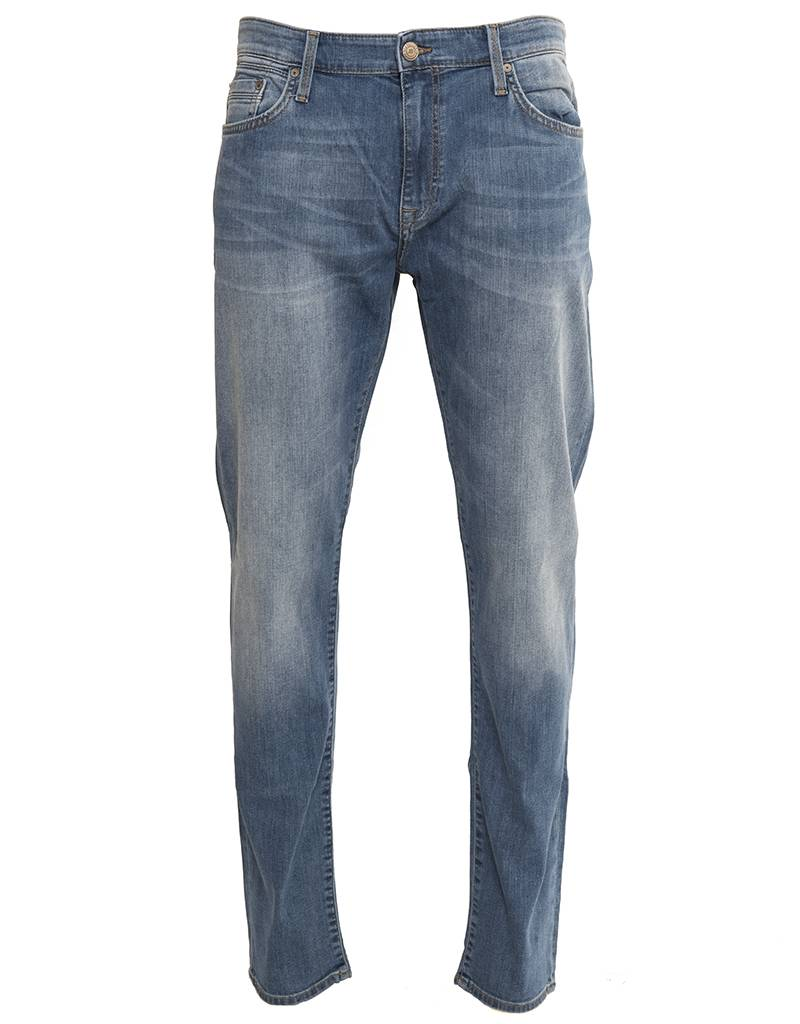 MAVI Jeans Mavi Jeans Jake Slim Fit Summer Blue (0042222669)
