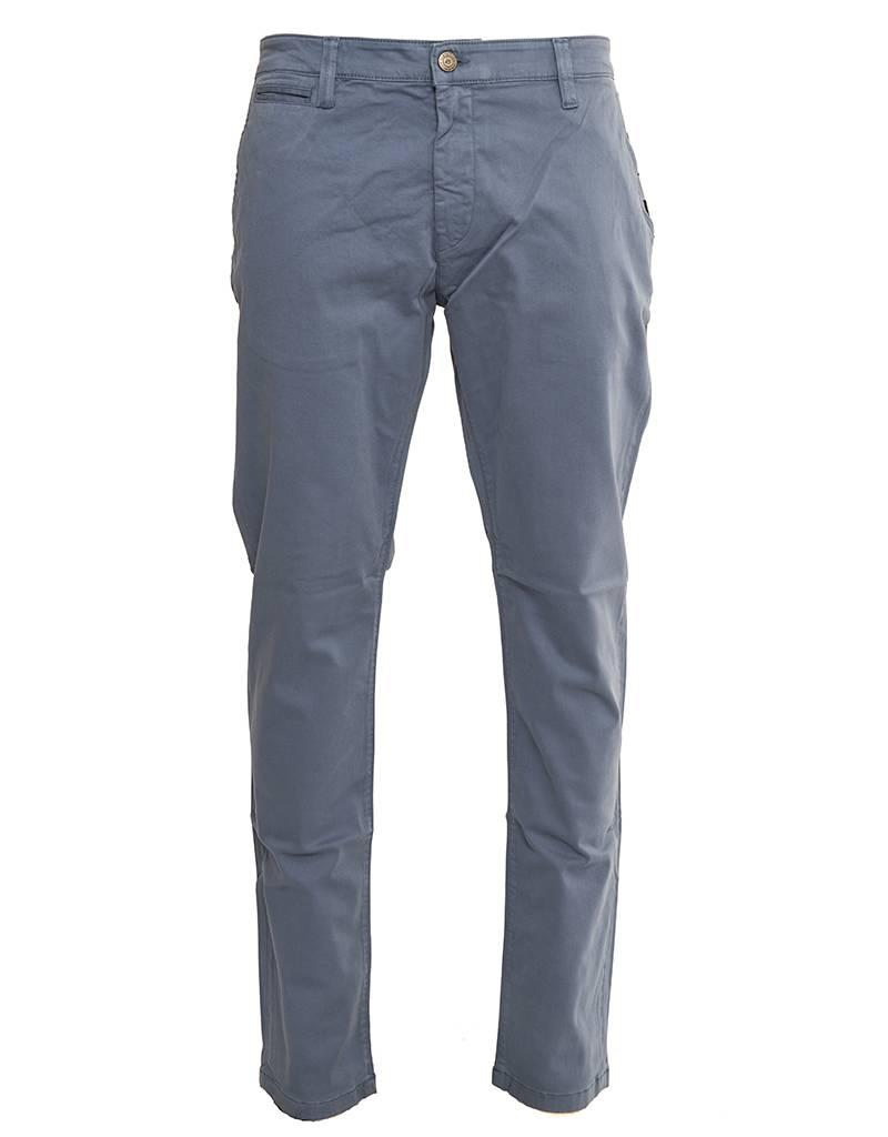 MAVI Jeans Mavi Jeans - Johnny Chinos - Blue (0074322756)