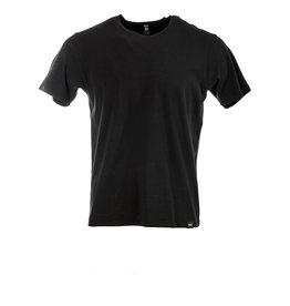 SAXX SAXX - Short Sleeve Crew Neck T-Shirt