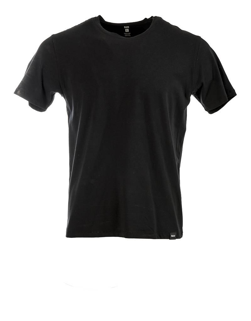 SAXX SAXX Short Sleeve Crew Neck T-Shirt (SXTS18)