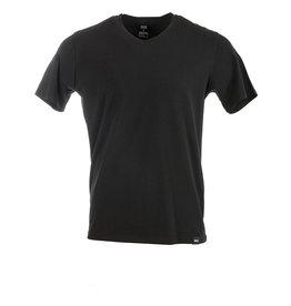 SAXX SAXX - Short Sleeve V-Neck Neck T-Shirt