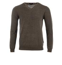 Matinique Matinique - Viggo V-Neck Sweater