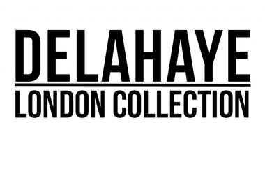 Delahaye London Collection