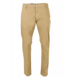 MAVI Jeans Mavi -Johnny Khaki Chino