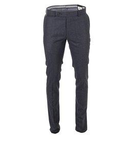Ballin Ballin - Blue Wool Pant