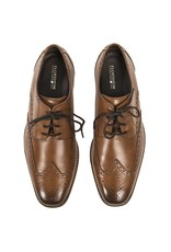 Florsheim Florsheim - Castellano Brogue Wingtip Oxford