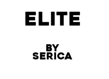 Elite by Serica