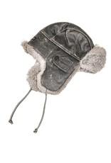 Gottman - Gottman - Classic Trapper Hat  (2-96420)
