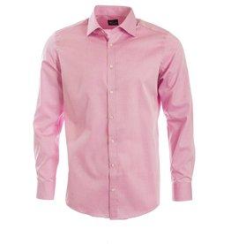 Venti Venti - Lilac Dress Shirt
