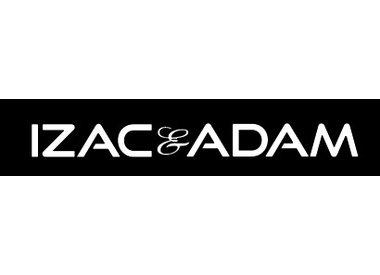 IZAC & ADAM