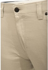 Bertini - Summer Pant in Beige - M1630M097