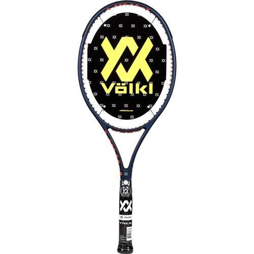 Volkl V Feel V1 Pro